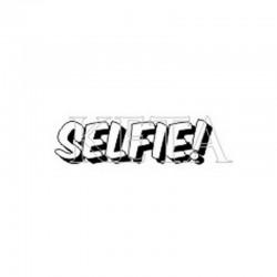Selfie 3.