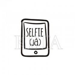 Selfie 4.