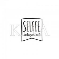 Selfie 5.