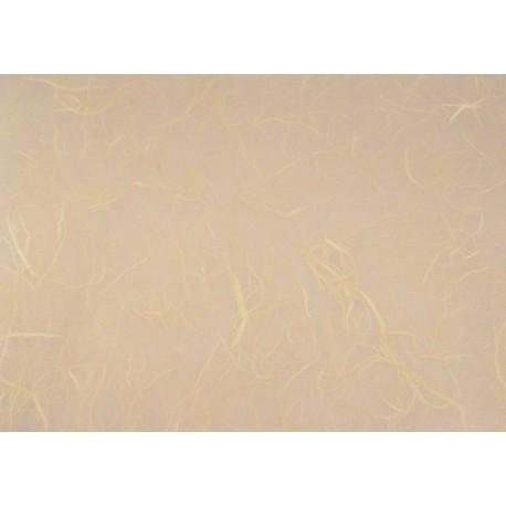 Morušový papír - bílý
