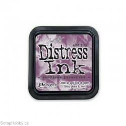 Razítkovací barvy - Distress Ink - Seedless Preserves