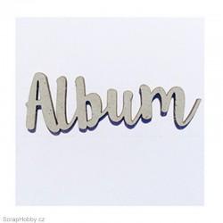 Album 2.