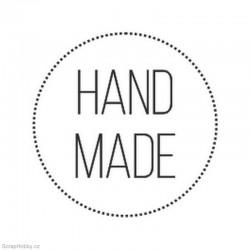 Hand Made II.