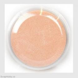 Razítkovací barva Macaron - meruňková