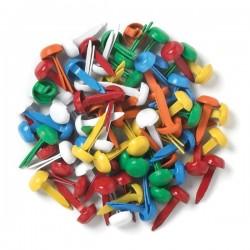 Hřebíčky - na scrapbooking - základní - mini
