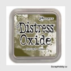 Distress Oxide - Forest Moss