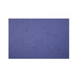 Scrapbooking - Modrý kokosový papír