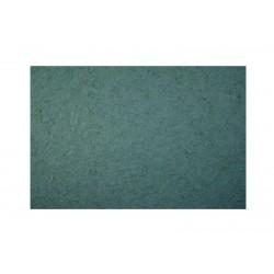 Scrapbooking - Zelené kokosový papír