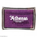 Athena - Razítkovací barvy na textil