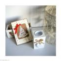 Přání vánoční